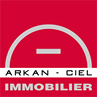 Agence Agence arkan-ciel - Immobilier Antibes